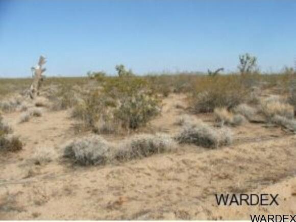 Par 2097 Wild Bill Rd., Yucca, AZ 86438 Photo 7