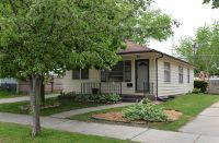 Home for sale: 3312 9th Ave., Racine, WI 53402