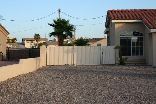 2390 Palo Verde Blvd. N., Lake Havasu City, AZ 86404 Photo 2