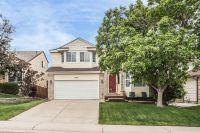 Home for sale: 3934 Garnet Pl., Highlands Ranch, CO 80126