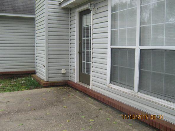 112 Millstone, Dothan, AL 36301 Photo 20