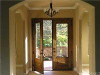 Home for sale: 1420 Buckboard Ln., Fallbrook, CA 92028