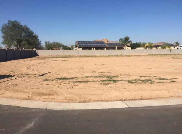 1618 E. Leland Cir., Mesa, AZ 85203 Photo 14