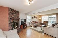 Home for sale: 66 Oakwood Ln., Lincolnshire, IL 60069