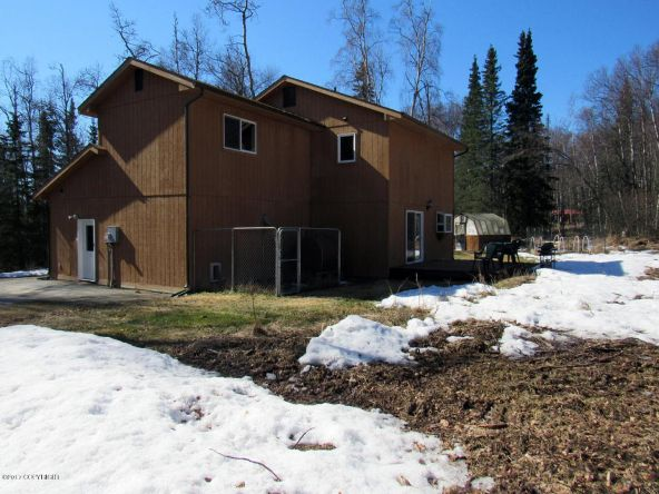 40510 Diamond Willow Ln., Soldotna, AK 99669 Photo 15