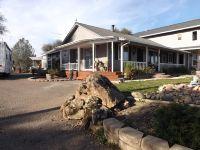 Home for sale: 22129 Elk Trl East, Redding, CA 96003