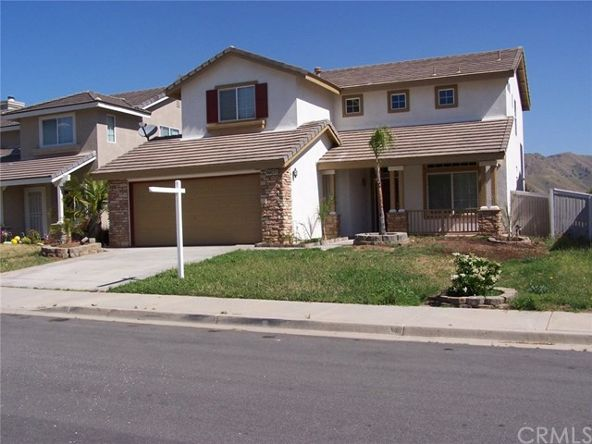27366 Lasso Way, Corona, CA 92883 Photo 29