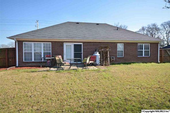 555 Wilson Mann Rd., Owens Cross Roads, AL 35763 Photo 30