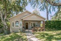 Home for sale: 271 North Sunnyside Avenue, Sierra Madre, CA 91024