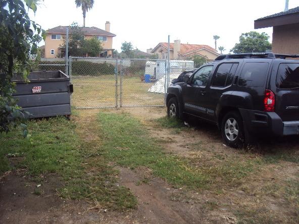 405 S. 3rd Ave., La Puente, CA 91746 Photo 21