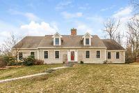 Home for sale: 230 Burntmeadow Rd., Groton, MA 01450
