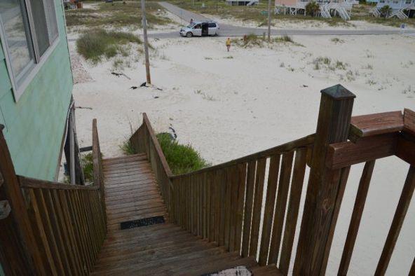 3090 Ponce de Leon Ct., Gulf Shores, AL 36542 Photo 26