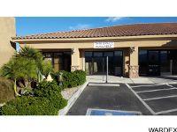 Home for sale: 2430 Hwy. 95, Bullhead City, AZ 86442