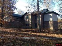 Home for sale: 752 Cr 39, Mountain Home, AR 72653