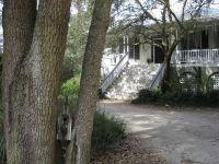Home for sale: 8449 Palmetto Pointe Ln., Edisto Island, SC 29438