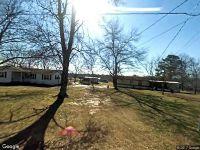 Home for sale: Hunter, Hazel Green, AL 35750