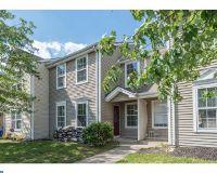 Home for sale: 41 Westwind Way, Westampton, NJ 08060