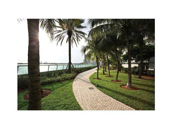 1500 Bay Rd. # 1048s, Miami Beach, FL 33139 Photo 21