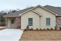 Home for sale: 186 Village Oaks Blvd., Ponchatoula, LA 70454