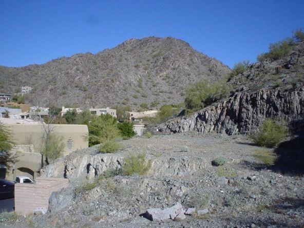 10253 N. Central Avenue, Phoenix, AZ 85020 Photo 10