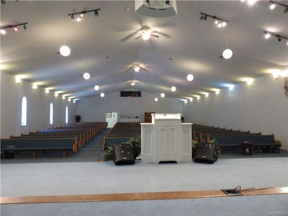 1353 Reed St., Prattville, AL 36067 Photo 13