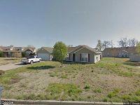 Home for sale: Chastain, Jonesboro, AR 72401