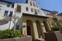 Home for sale: 4217 Clarinbridge Cir., Dublin, CA 94568