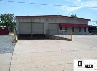 Home for sale: 809 Drago St., West Monroe, LA 71291
