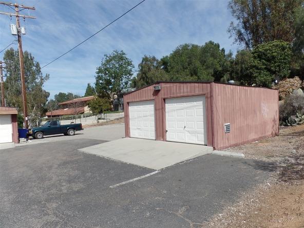 232 S. Main, Fallbrook, CA 92028 Photo 11