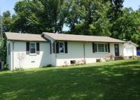 Home for sale: 1319 State Route 903, Princeton, KY 42445