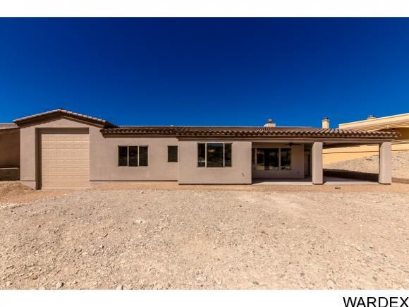 3940 Duke Dr., Lake Havasu City, AZ 86404 Photo 35