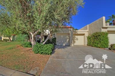 49961 Avenida Vista Bonita, La Quinta, CA 92253 Photo 1