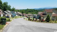 Home for sale: Lot 13 Wisteria Ln., Sevierville, TN 37862