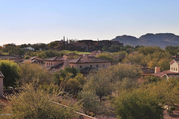 2990 S. Lookout Ridge, Gold Canyon, AZ 85118 Photo 12