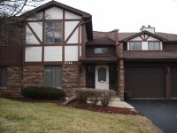 Home for sale: 9744 Mill Dr. East, Palos Park, IL 60464
