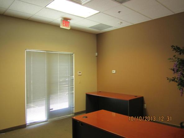 15845 S. 46th St., Phoenix, AZ 85048 Photo 6