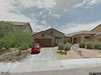 Home for sale: Green Tree, San Tan Valley, AZ 85143