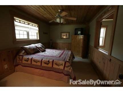 334 Cedar Valley Dr., Wedowee, AL 36278 Photo 22
