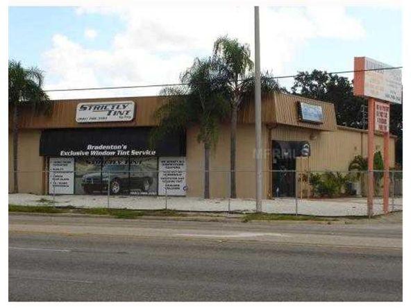 3119 1st St., Bradenton, FL 34208 Photo 3