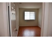Home for sale: Pomona Rincon Rd., Chino Hills, CA 91709