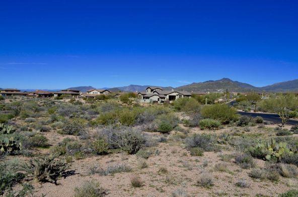 9961 E. Mirabel Club Dr., Scottsdale, AZ 85262 Photo 4