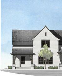 Home for sale: 3545 Market Street, Hoover, AL 35226