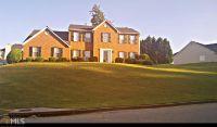 Home for sale: 26 Carriage Lake Dr., Stockbridge, GA 30281