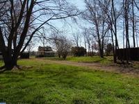 Home for sale: 95 Chestnut Grove Rd., Dover, DE 19904