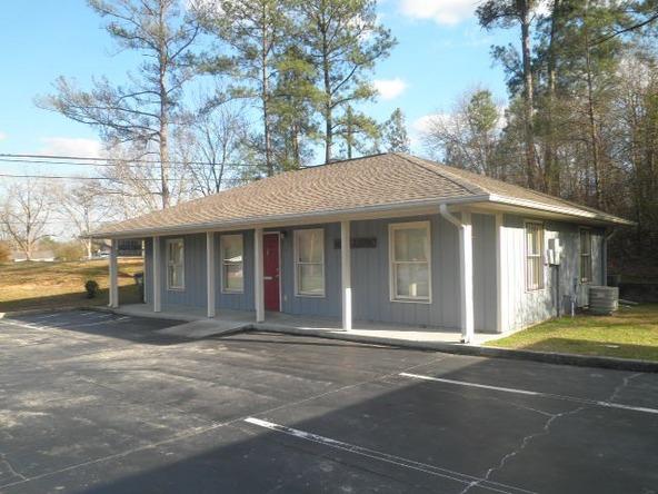 1776 N. Jefferson St., Milledgeville, GA 31061 Photo 13