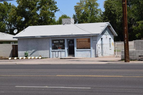 546 E. Broadway Rd., Mesa, AZ 85204 Photo 96