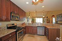 Home for sale: 76138 Honeysuckle Dr., Palm Desert, CA 92211