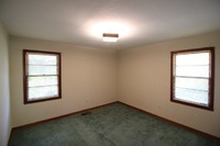 Home for sale: 10445 Adel Hwy., Morven, GA 31638