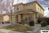 Home for sale: 7030 Jermann Ct., Sparks, NV 89436