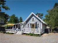 Home for sale: 412 Waynesville Avenue, Hendersonville, NC 28792